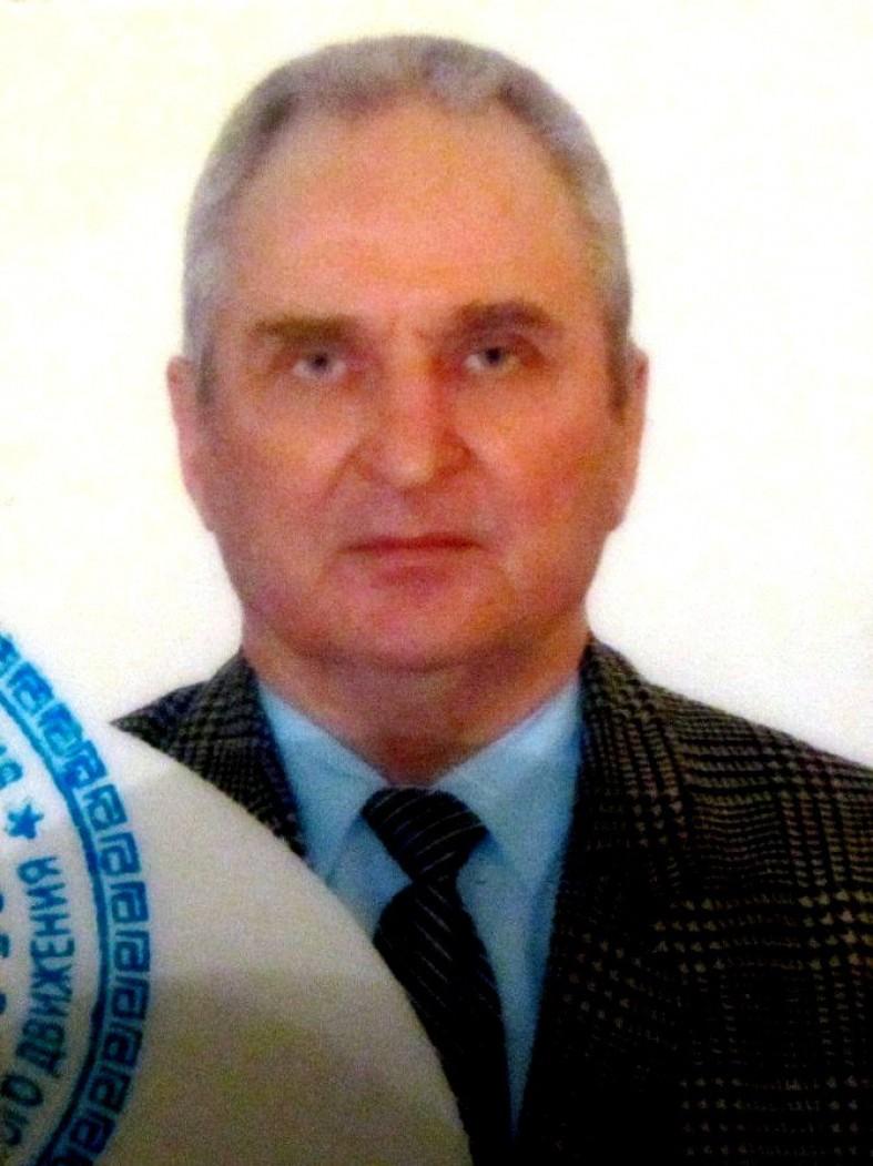 Пропавший житель Петрозаводска найден