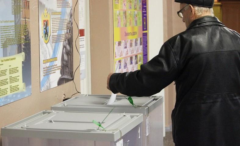 Срочно: «Единая Россия» проиграла выборы в Шелтозере  Срочно: «Единая Россия» проиграла выборы в Шелтозере