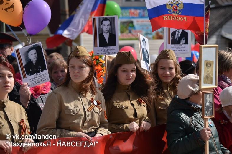 Волгоградская обл быковский район пос победа пансионат для престарелых работа в москве в пансионате для пожилых