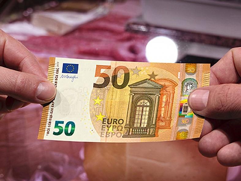 Флаги европейских стран фото секреты нужно