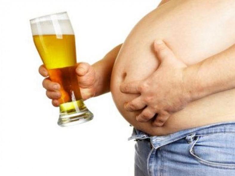 Пиво каждый день алкоголизм или нет