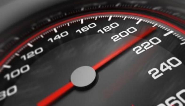 штраф за превышение скорости на 20 км ч - фото 10