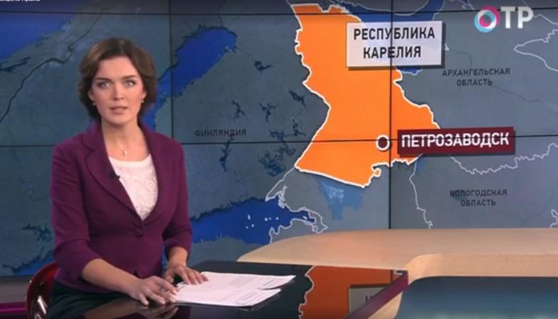 Амнистия 2016 года украина последние новости