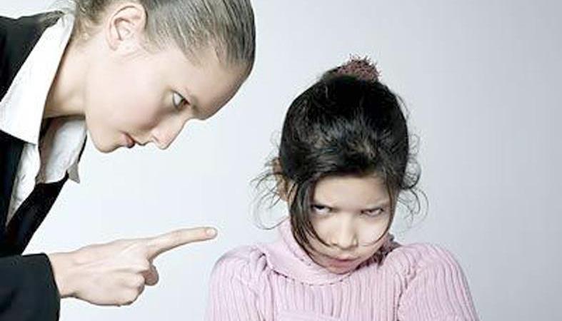 Учителя будут судить за подзатыльник школьнице? | Петрозаводск ...
