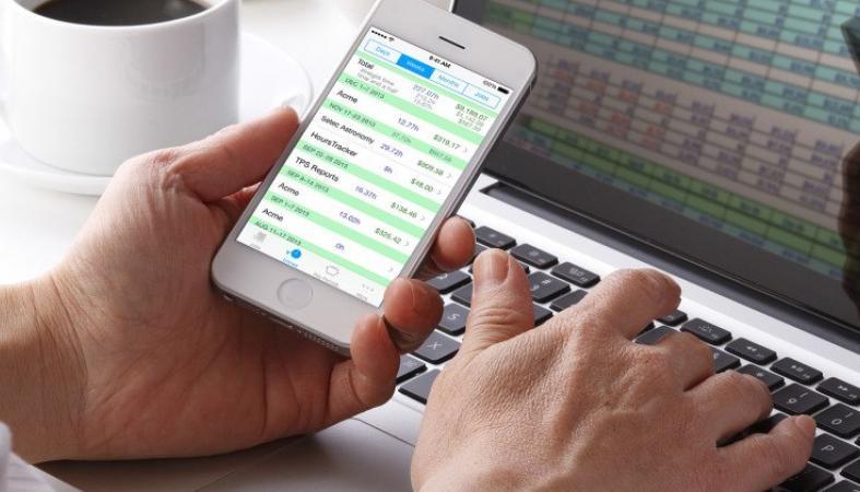 Поддельные приложения «Сбербанк Онлайн» похищают данные пользователей