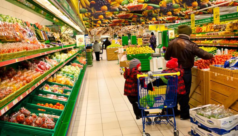 Картинки по запросу финляндия гипермаркет