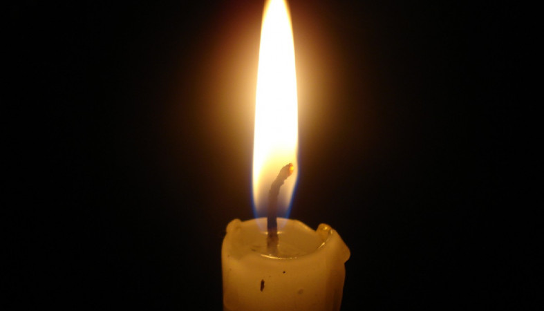 Скончался Лембит Ульфсак, популярный мистер Эйиз«Мэри Поппинс»