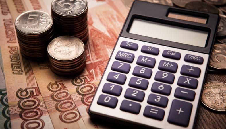 Могут ли взять ипотеку в сбербанке пенсионеры