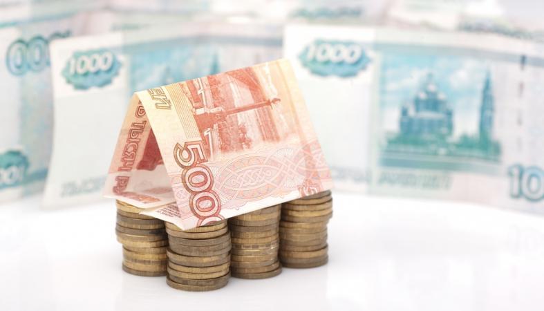 АИЖК готовит выпуск ипотечных облигаций сВТБ, Сбербанком, Райффайзенбанком