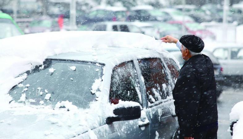 26ноября в Белоруссии ожидаются дожди
