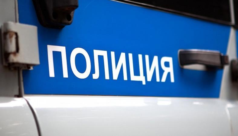 НаВарфоломеевской бездомный зарезал мужчину— Убийство вПетербурге