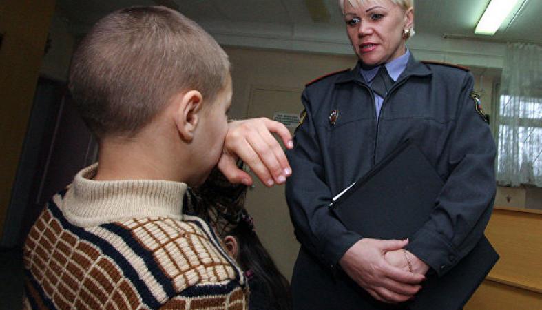 Яровая предложила перестать сажать молодых людей  втюрьму