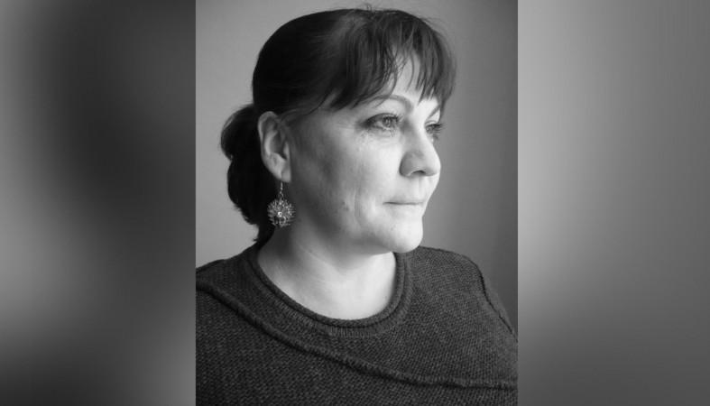 Погибла артистка Татьяна Малыщицкая