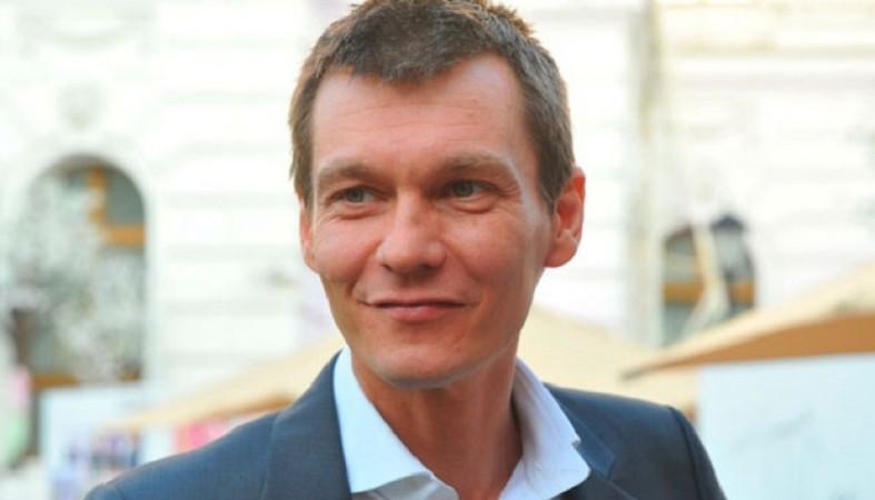 Филипп Янковский прошёл семь химиотерапий