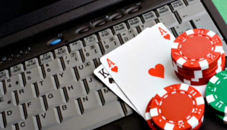 игры азартные