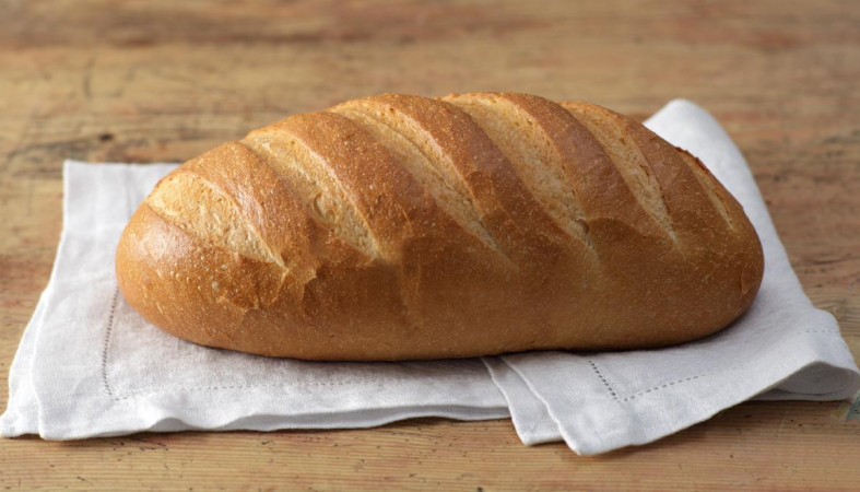 Хлеб, производимый вЦФО, вобщем отвечает условиям безопасности