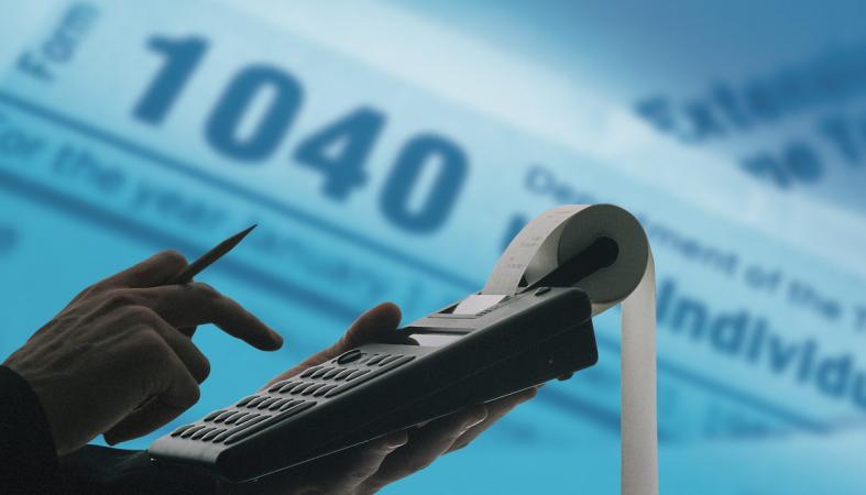 Антон Силуанов: Через 2-3 года, возможно, придется повышать налоги