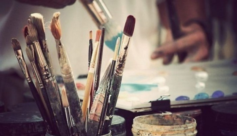 «БДСМ-учительницу» из Фрязина пригласили работать «в престижное место»