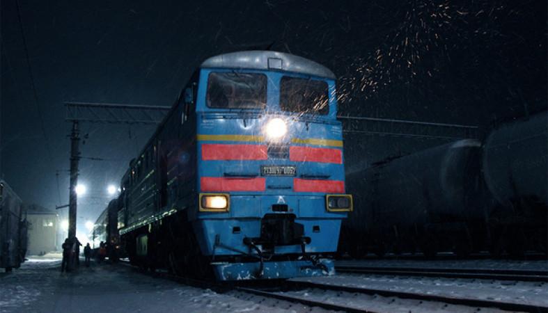 Снового года подорожают билеты напоезда дальнего следования