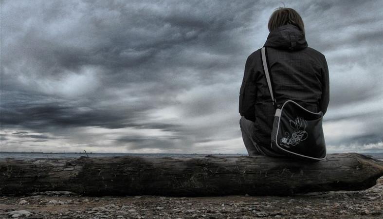 Уральские ученые создали прибор для лечения депрессии