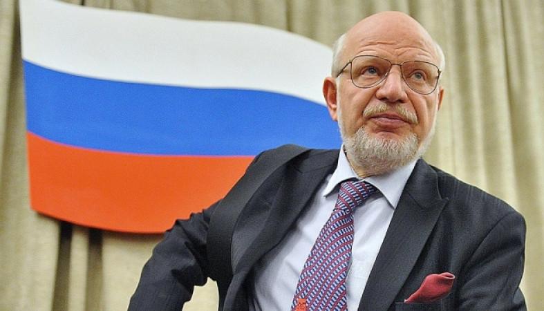 Делегация СПЧ отправится вКарелию для проверки условий вСИЗО иколониях