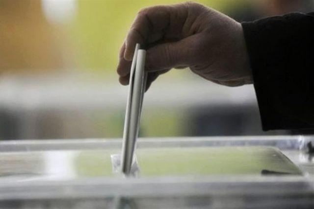 Комитет Государственной думы одобрил перенос выборов президента на18марта 2018-ого года