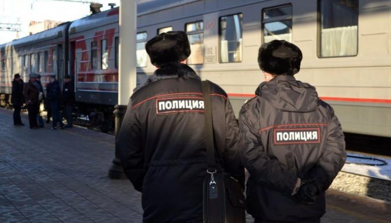 Сбежавшую издома школьницу изКалининграда отыскали вКарелии