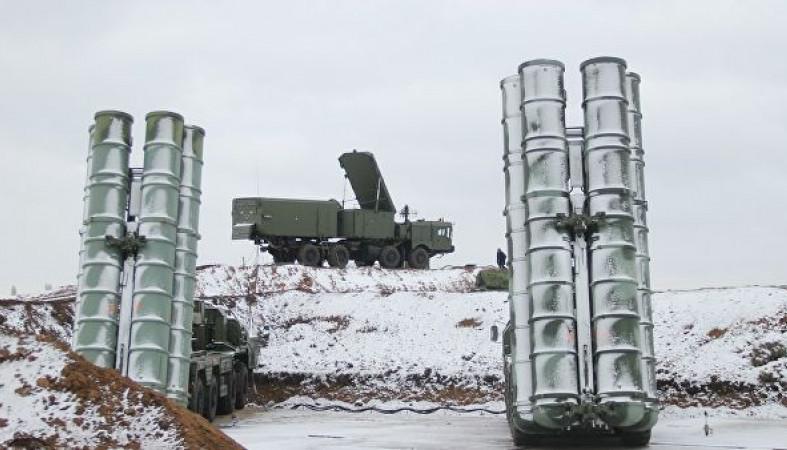 РФ заняла 2-ое место поколичеству продаж оружия вмире