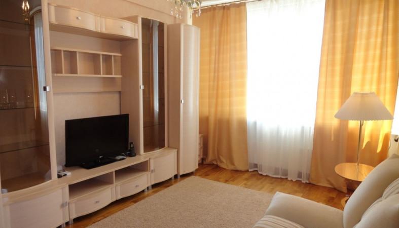 Недорогие квартиры в москве цены на дома в тайланде в рублях