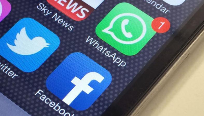 Фейсбук сделает платными некоторые функции WhatsApp