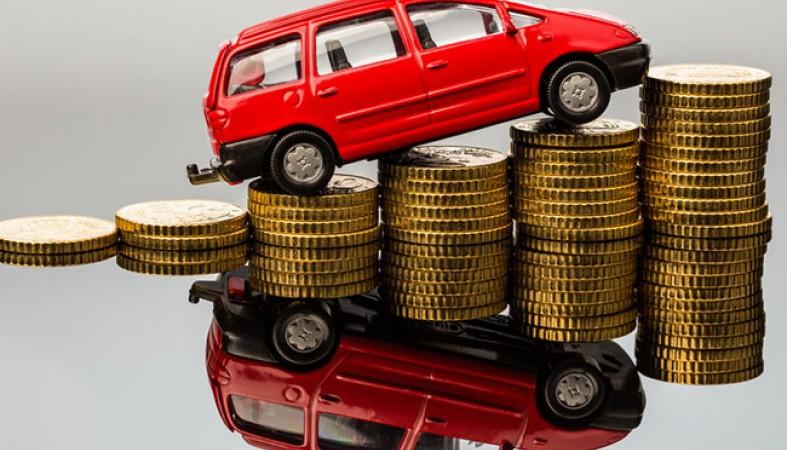 Ставки транспортного налога 2010 республика карелия сервис по продажам прогнозов на спорт