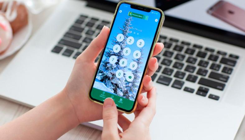 мобильный банк рсхб онлайн