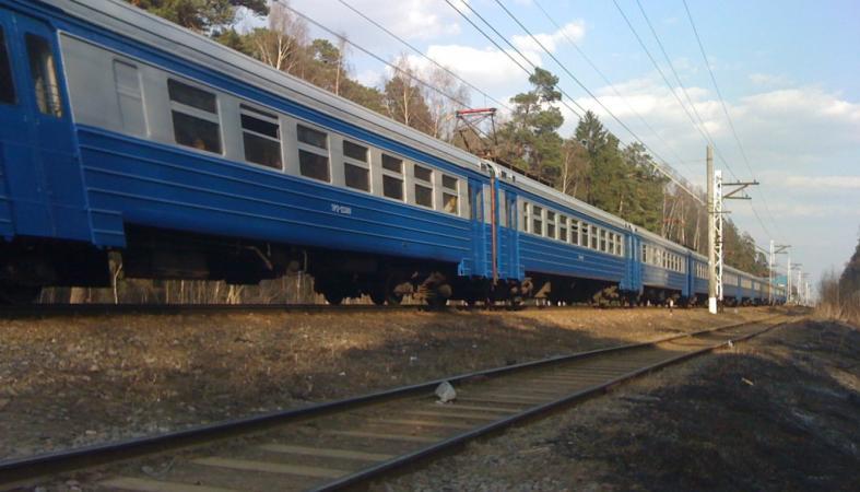 как расписание скорых поездов бологое московское свирь плотнее материал термобелья