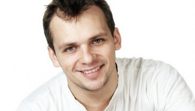 Актёр Алексей Янин вышел изкомы через полтора года