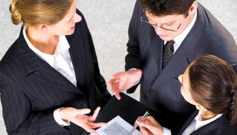 Финляндия будет выдавать ВНЖ талантливым бизнесменам