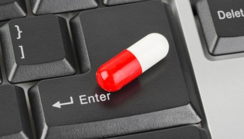 Руководство определило правила интернет-торговли лекарствами