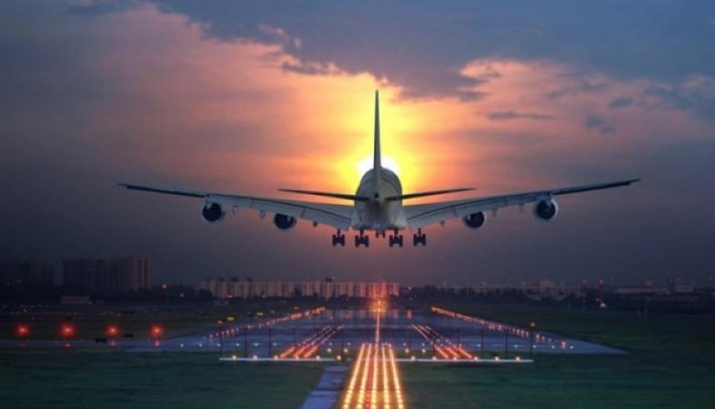 Египетские аэропорты ждет последняя проверка Росавиации