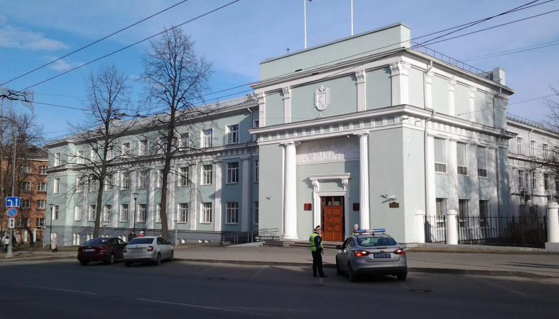 конституционный суд встал на защиту водителей