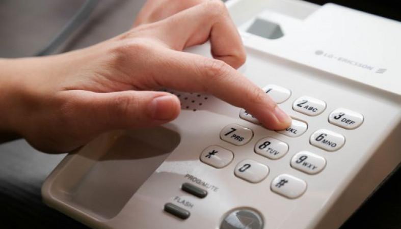 Профессионалы  Роспотребнадзора проконсультируют овакцинации потелефонам горячей линии