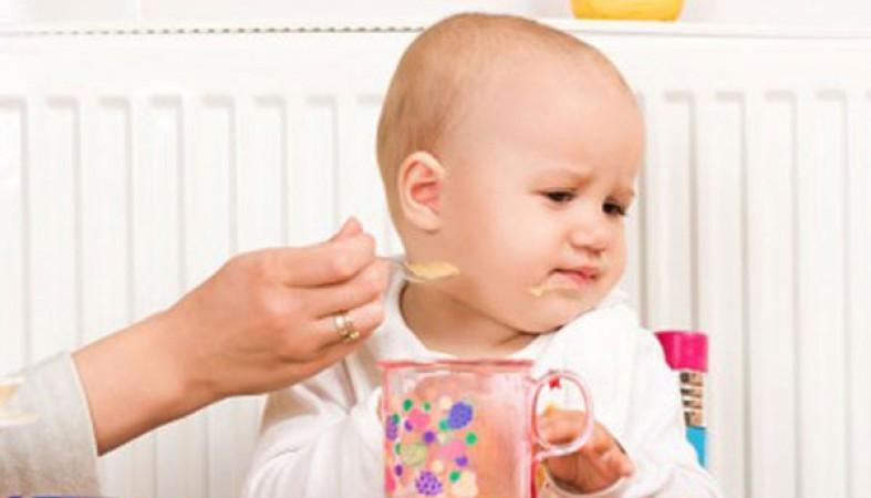Измагазинов отзывают детские завтраки, вкоторых найдена металлическая проволока