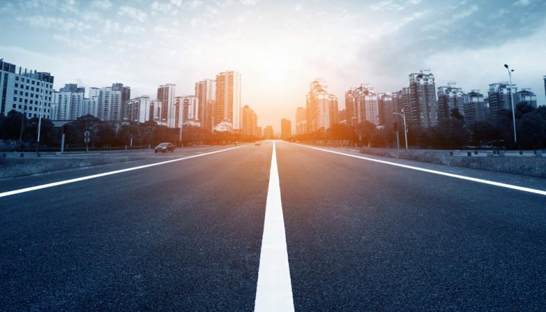 Автомобили организационного комитета ЧМ-2018 смогут ездить повыделенным полосам