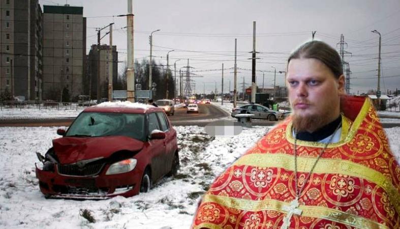 Адвокат священника Петунова не знает, что инспекторы ГИБДД делали с алкотестером
