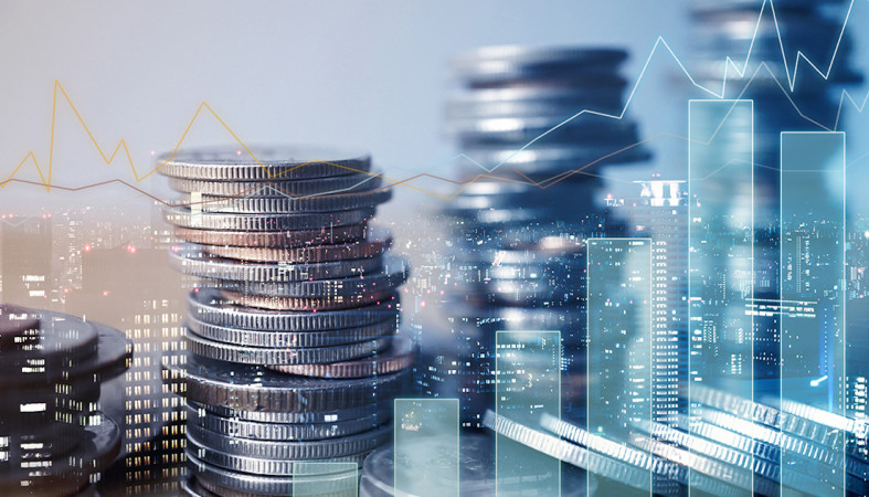 Банк спб стратег онлайн