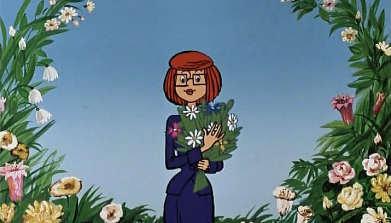 Новые мультфильмы про «Простоквашино» выйдут вРоссии этой весной