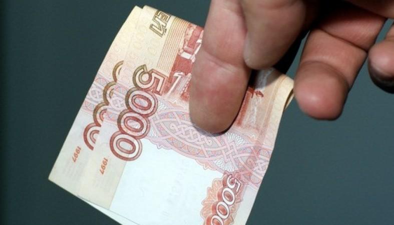 банки онлайн кредит наличными без отказа