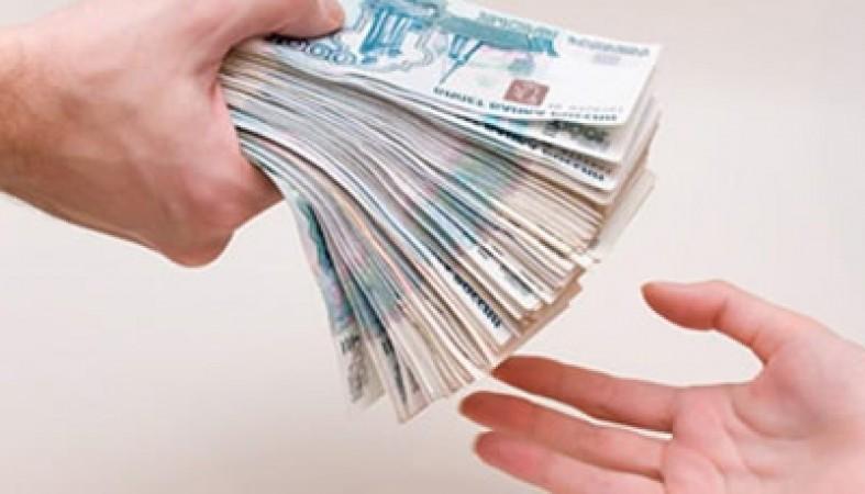 Обстоятельства непреодолимой силы нужно ли возвращать деньги