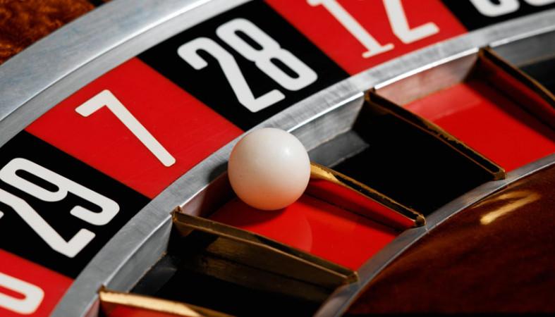 лото лотерея время русское-4