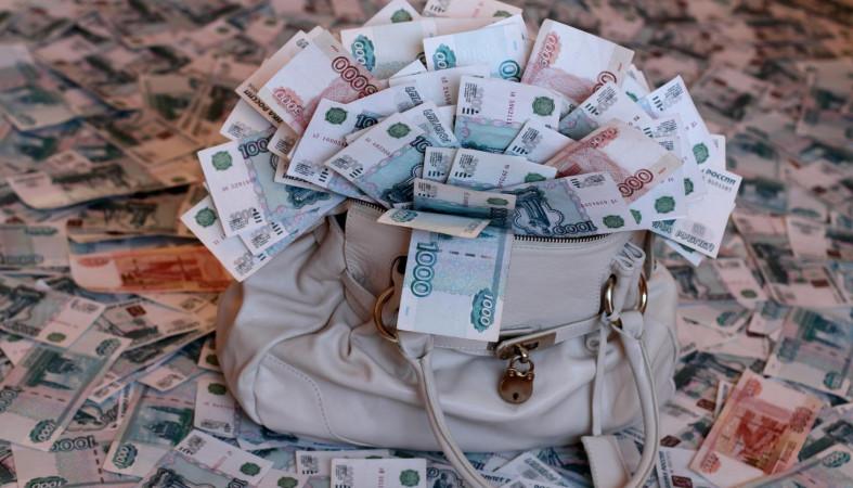 Депутат Государственной думы РФпредложила отменить лишение свободы закоррупцию
