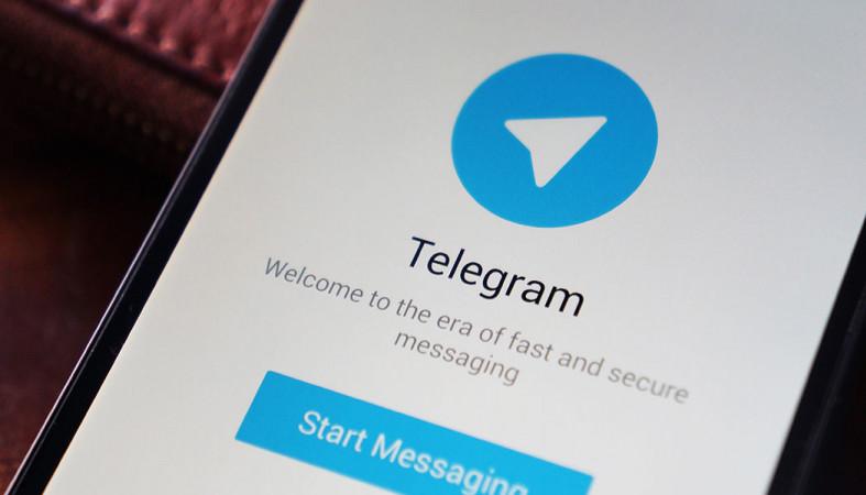Защитники Telegram ответили Роскомнадзору наиск облокировке