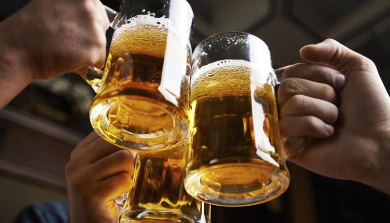 Роскачество разочаровалось в пиве